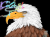 Colors_slot5eagle