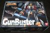 081015gunbuster01
