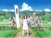 090821summerwars