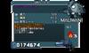 Ax10_c_burning_law