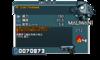 Rf_cruel_firehawk