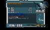 Lb570_vicious_orion