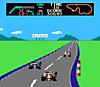 F1race01