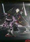 Gundam2posta