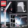 Lego82881