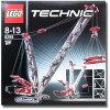 Lego82885